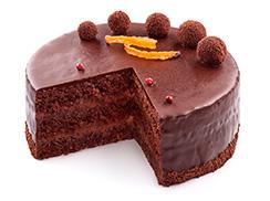 Бельгийский шоколад 1,5 кг